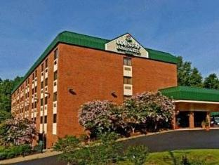 /country-inn-suites-by-carlson-busch-gardens-area/hotel/williamsburg-va-us.html?asq=jGXBHFvRg5Z51Emf%2fbXG4w%3d%3d