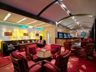 Kempinski Hotel Chengdu Chengdu - Interior Hotel