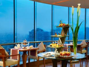 Kempinski Hotel Chengdu Chengdu - Restoran