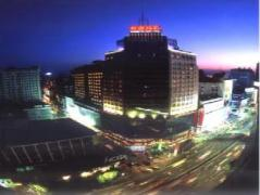 Chengdu Prime Hotel Yinzuo | Hotel in Chengdu