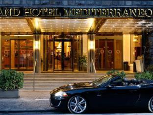 /fr-fr/grand-hotel-mediterraneo/hotel/florence-it.html?asq=vrkGgIUsL%2bbahMd1T3QaFc8vtOD6pz9C2Mlrix6aGww%3d
