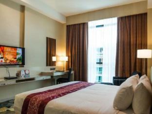 Imperial Hotel Kuching - Executive King