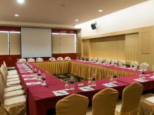 Imperial Hotel Kuching - Meeting Room
