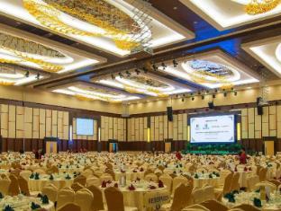 Imperial Hotel Kuching - Ballroom