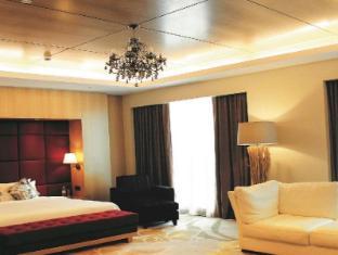 Imperial Hotel Kuching - Presidential Suite