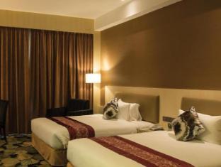 Imperial Hotel Kuching - Superior