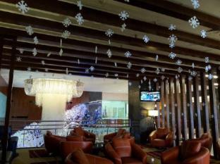 Imperial Hotel Kuching - Pub/Lounge