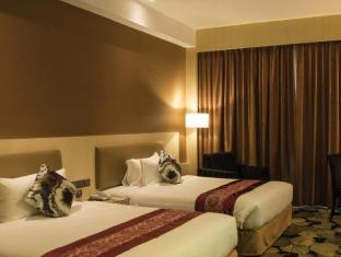 Imperial Hotel Kuching - Superior room