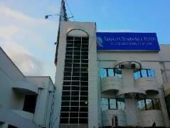 Philippines Hotels | Regatta Residence Hotel