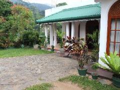 Hillcrest Villa | Sri Lanka Budget Hotels