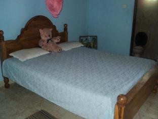 /sv-se/relax-guest-house-dambulla/hotel/sigiriya-lk.html?asq=vrkGgIUsL%2bbahMd1T3QaFc8vtOD6pz9C2Mlrix6aGww%3d