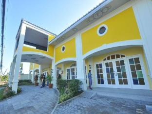/metro-vigan-fiesta-garden-hotel/hotel/ilocos-sur-ph.html?asq=jGXBHFvRg5Z51Emf%2fbXG4w%3d%3d