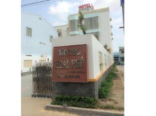 /hoai-phu-hotel/hotel/ben-tre-vn.html?asq=jGXBHFvRg5Z51Emf%2fbXG4w%3d%3d