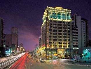/it-it/president-hotel/hotel/guangzhou-cn.html?asq=m%2fbyhfkMbKpCH%2fFCE136qZWzIDIR2cskxzUSARV4T5brUjjvjlV6yOLaRFlt%2b9eh