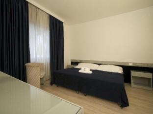 /fr-fr/club-hotel/hotel/venice-it.html?asq=vrkGgIUsL%2bbahMd1T3QaFc8vtOD6pz9C2Mlrix6aGww%3d