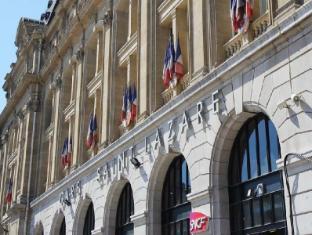 /best-western-premier-le-swann/hotel/paris-fr.html?asq=lXvGyhogQ3CQK5aU45m2KmSgTE609LMpQOQnGYlAL2Cx1GF3I%2fj7aCYymFXaAsLu