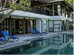 Renaissance Boutique Hotel   Thailand Cheap Hotels