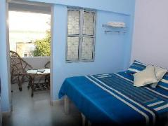 Ganga Love Luxe Paying Guest House