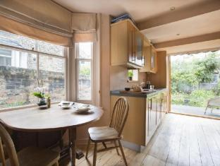 Highgate by onefinestay