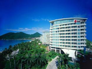/resort-intime-sanya/hotel/sanya-cn.html?asq=jGXBHFvRg5Z51Emf%2fbXG4w%3d%3d
