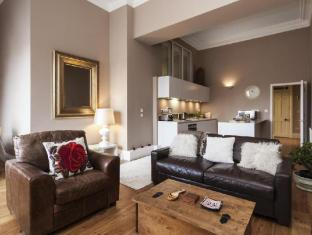 Islington by onefinestay
