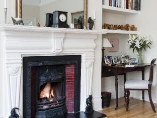 Richmond by onefinestay