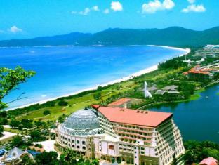 /yalong-bay-universal-resort/hotel/sanya-cn.html?asq=jGXBHFvRg5Z51Emf%2fbXG4w%3d%3d