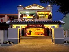 Blue Clouds Homestay | Hoi An Budget Hotels
