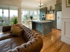 Australia Hotel Booking | Hudson on Wombat Villa