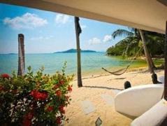 Las Palmas Boutique Hotel   Samui Hotel Discounts Thailand