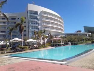 /lao-lao-bay-golf-and-resort/hotel/saipan-mp.html?asq=5VS4rPxIcpCoBEKGzfKvtBRhyPmehrph%2bgkt1T159fjNrXDlbKdjXCz25qsfVmYT