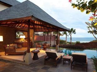 The Villas at Grand Nikko Bali