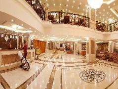 Hanoi Sahul Hotel   Cheap Hotels in Vietnam