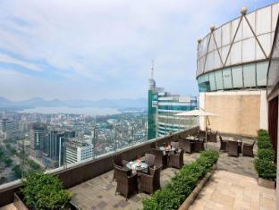 /sv-se/hangzhou-hotel/hotel/hangzhou-cn.html?asq=vrkGgIUsL%2bbahMd1T3QaFc8vtOD6pz9C2Mlrix6aGww%3d
