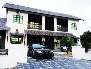 /ms-my/bara-impiana-suitestay/hotel/kuala-terengganu-my.html?asq=jGXBHFvRg5Z51Emf%2fbXG4w%3d%3d