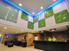 Tanzeno Hotel | Thailand Cheap Hotels