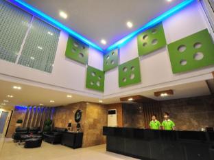 /th-th/tanzeno-hotel/hotel/nongkhai-th.html?asq=jGXBHFvRg5Z51Emf%2fbXG4w%3d%3d