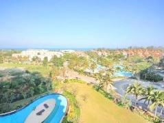 Lae Lay @ WehoMe | Thailand Cheap Hotels