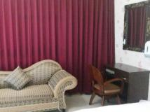 Royal Crystal Hotel 1018-1: guest room