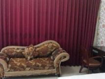Royal Crystal Hotel 1018-1: golf course