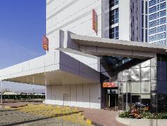 UAE Hotel Discounts | Aparthotel Adagio Fujairah
