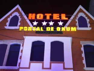 /ru-ru/hotel-portal-de-oxum/hotel/bogota-co.html?asq=5VS4rPxIcpCoBEKGzfKvtE3U12NCtIguGg1udxEzJ7l7xRdsec7e2Gb8Q8pFsV7WbDVY%2b53BwEdaCm39tB7NP5wRwxc6mmrXcYNM8lsQlbU%3d