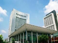 Regal Plaza Hotel | Hotel in Hangzhou