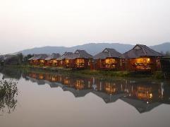 360 Tanawasin Resort and Spa | Chiang Rai Hotel Discounts Thailand