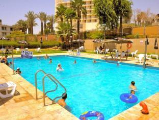 /aquamarine-hotel/hotel/eilat-il.html?asq=jGXBHFvRg5Z51Emf%2fbXG4w%3d%3d