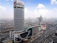 Jinan Liangyou Fulin Hotel | Hotel in Jinan