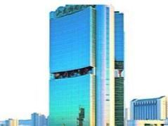 Shandong News Hotel | Hotel in Jinan
