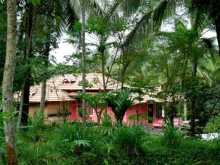 Spice Garden Farm House