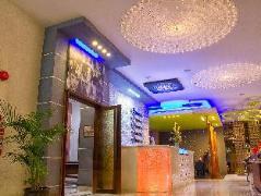 Icon Hotel North Edsa Philippines