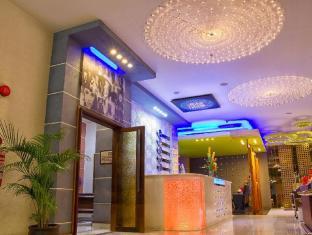 /es-es/icon-hotel-north-edsa/hotel/manila-ph.html?asq=wDO48R1%2b%2fwKxkPPkMfT6%2blWsTYgPNJ6ZmP9hFTotSFkPobjmVhFWwjUz4hM6ceBwM52roQwUPcdakKDj8xSUsTS7vzGfN2JOY2WL8puRKxJCqSQN5FTD2tNQZE0btkw%2fsu3YvBs2za%2fJ3VvTZPoXAsKJQ38fcGfCGq8dlVHM674%3d